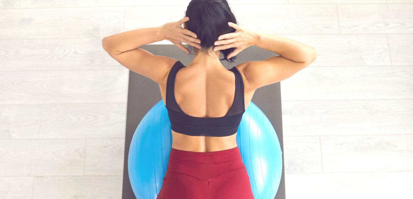 extension dorsal