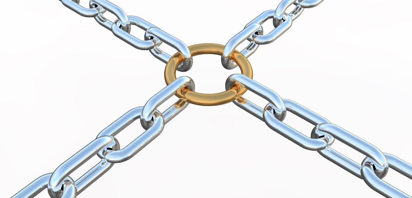 STRETCHING GLOBAL ACTIVO: Las cadenas musculares (II)