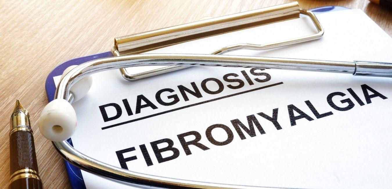 FIBROMIALGIA. Mejora los síntomas practicando Pilates