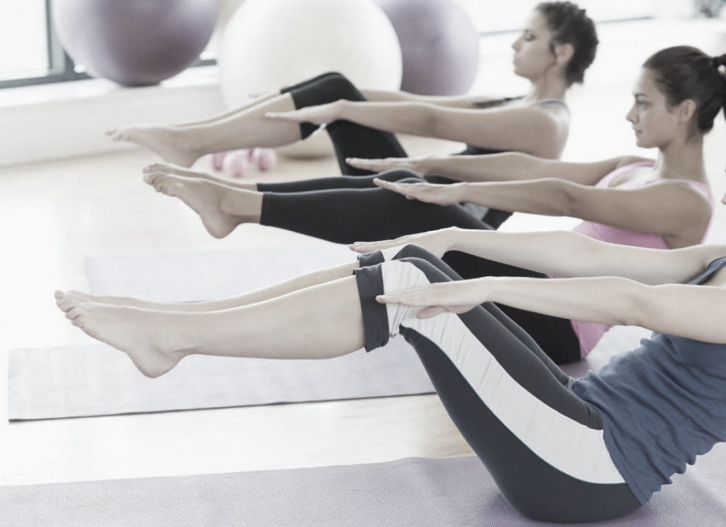 ejercicios fundamentales